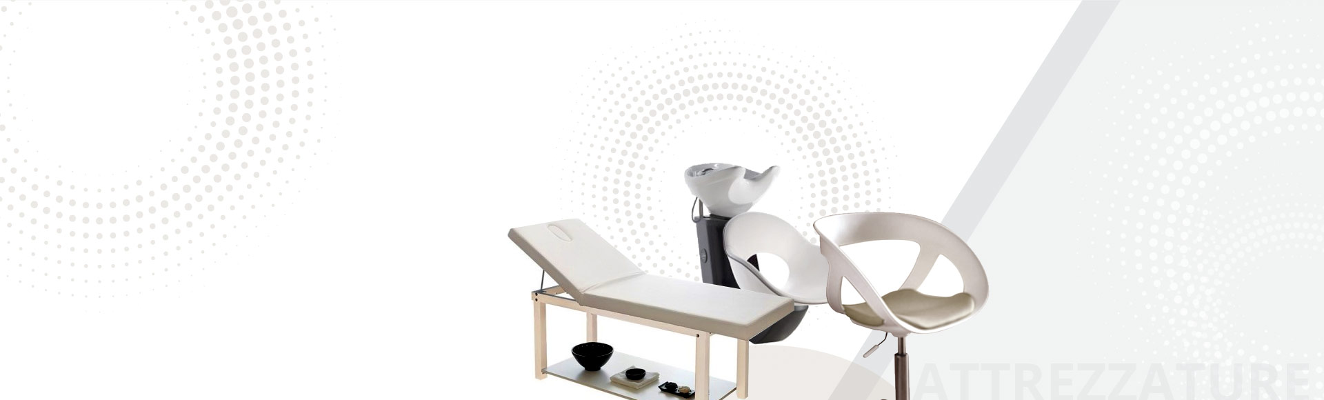 hotelspa-slide07-attrezzature