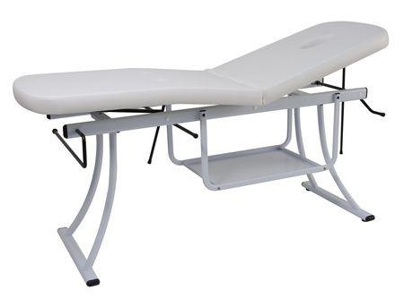 Lettino Fisso Da Massaggio.Lettini Per Estetica Massaggi E Trattamenti Estetici Professionali