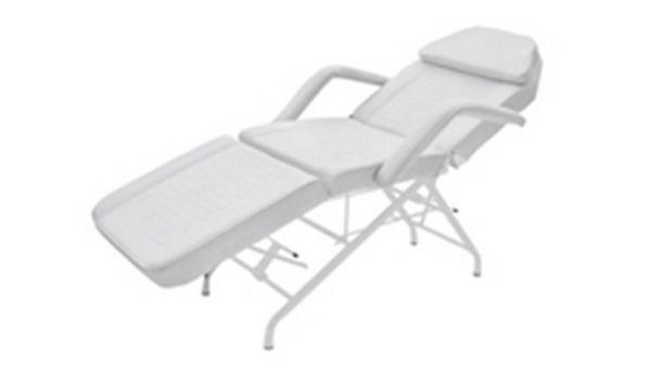Lettini per estetica massaggi e trattamenti estetici professionali