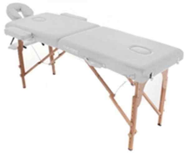 Lettino Estetista Pieghevole Usato.Lettini Per Estetica Massaggi E Trattamenti Estetici Professionali