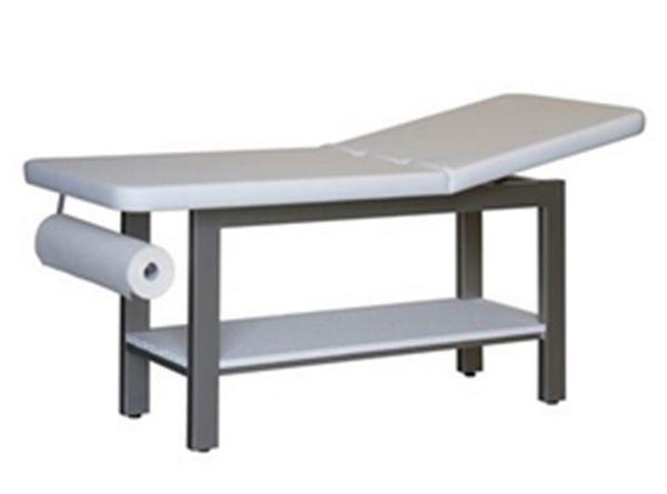 Portarotolo Per Lettino Massaggio.Lettini Per Estetica Massaggi E Trattamenti Estetici Professionali