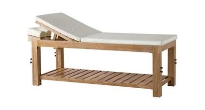 Vendita Lettino Da Massaggio.Lettini Per Estetica Massaggi E Trattamenti Estetici Professionali