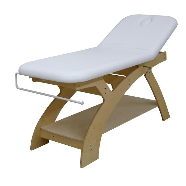 Lettino Da Massaggio Roma.Lettini Per Estetica Massaggi E Trattamenti Estetici Professionali