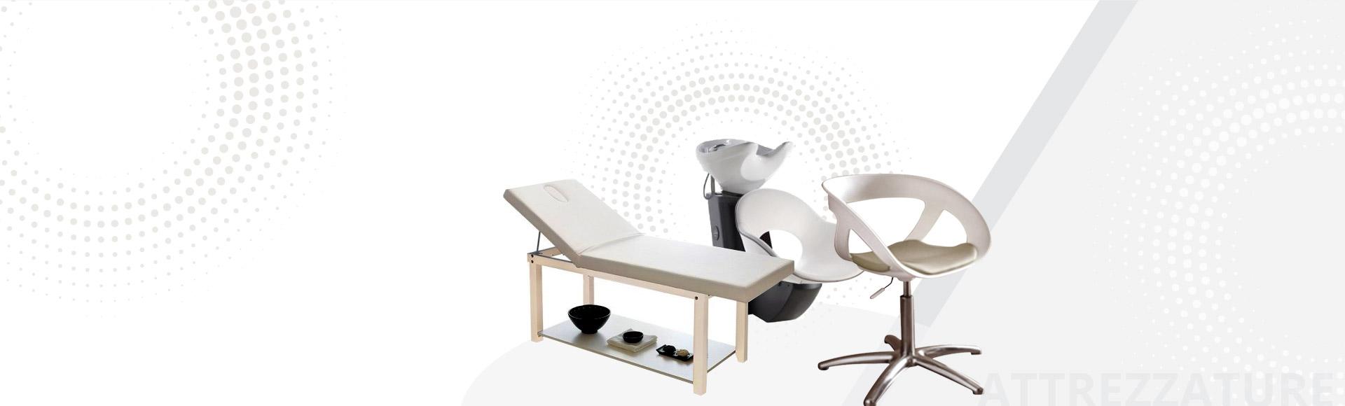 hotelspa-07slide-attrezzature