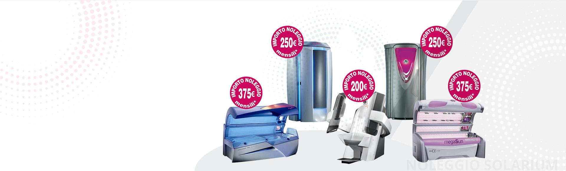 hotelspa-slide-noleggio-solarium-usati