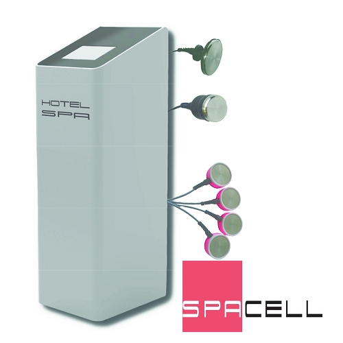 SPA CELL